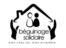 beguinage solidaire
