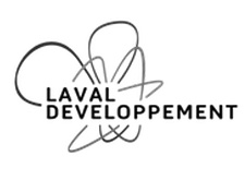 laval_developpement_logo