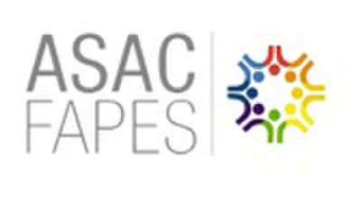 ASAC FAPES1