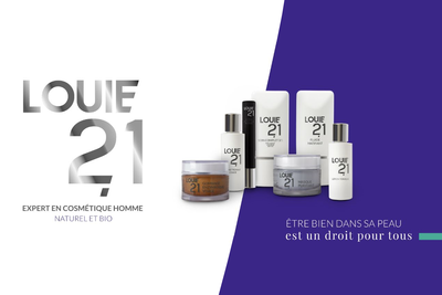 Packagings Louie 21