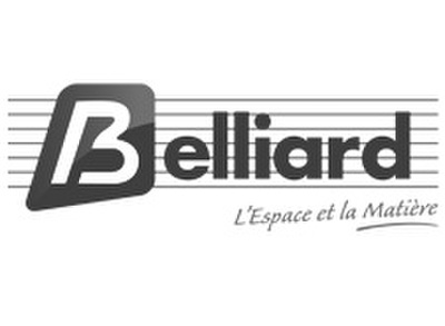 belliard_logo
