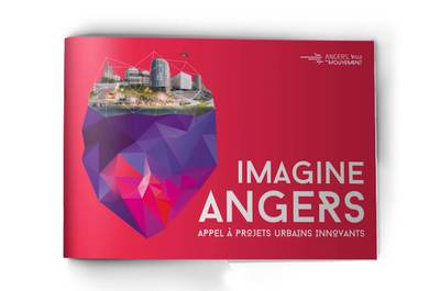 Imagine Angers visuel 1