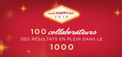 Vignette 100 collaborateurs
