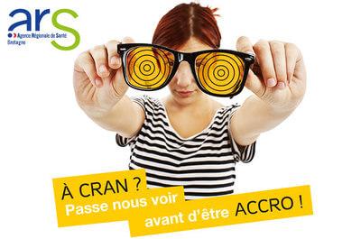 4aa051adb66b1c Mediapilote   agence conseil en communication Angers, Caen, Cholet ...