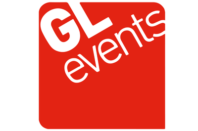 Vignette GL Events