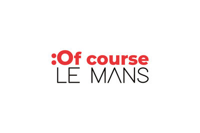OF COURSE LE MANS 3
