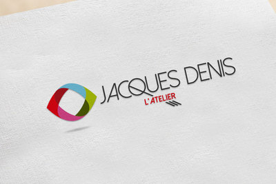 Jacques Denis Visuel 2