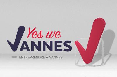 En Angers Conseil Mediapilote Communication Agence Caen Cholet qZ6w7E